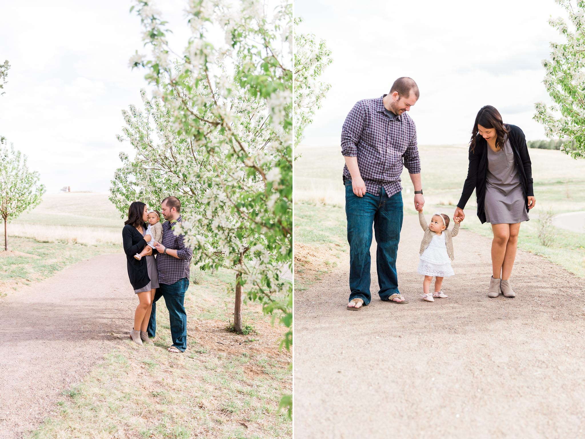 denver_family_photographer-12.jpg
