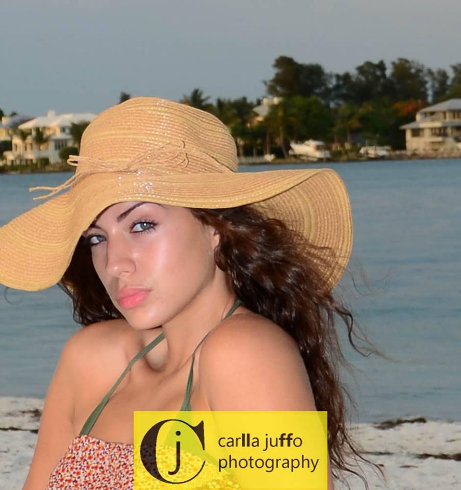 Fotografo en Sarasota- Bodas, Novios,Quince,Familias