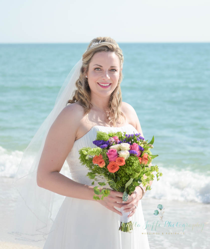 I'm sure you have more questions to ask. Please call me at 941-894-9262 or e-mail your questions. I will be happy to help with all the information necessary for you to make a decision on hiring a photographer  for your wedding,vow renewal or event in Sarasota and manatee counties.