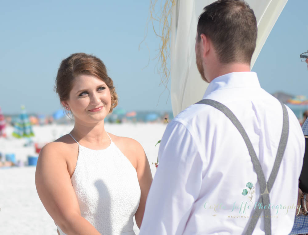 carlla juffo photography - Sarasota Wedding Photographer -8051.jpg