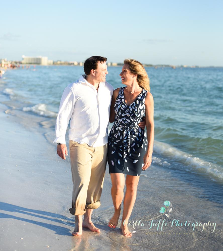 carlla juffo photography - Sarasota Photographer-3-2.jpg