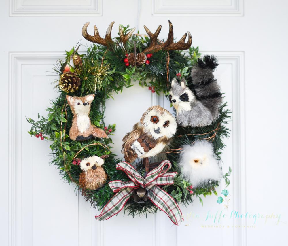 Christmas Craft Ideas and Gifts in Sarasota - Carlla Juffo Photography-1.jpg