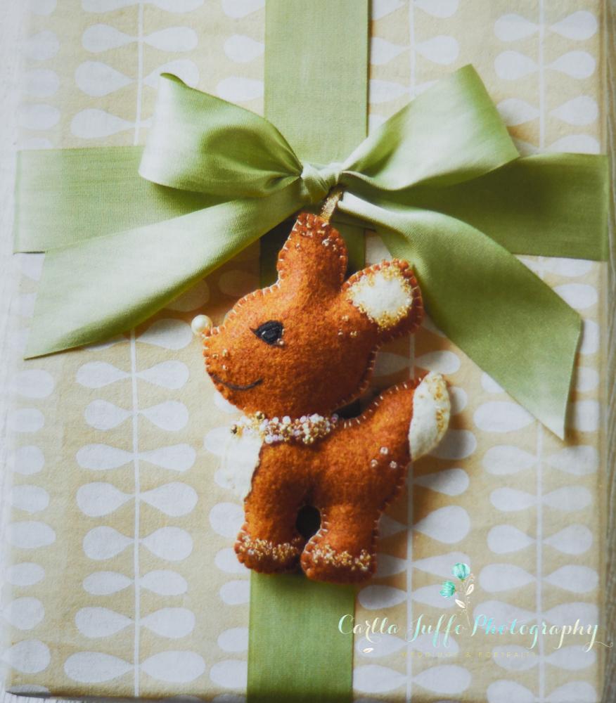 Christmas Craft Ideas and Gifts in Sarasota - Carlla Juffo Photography-4.jpg