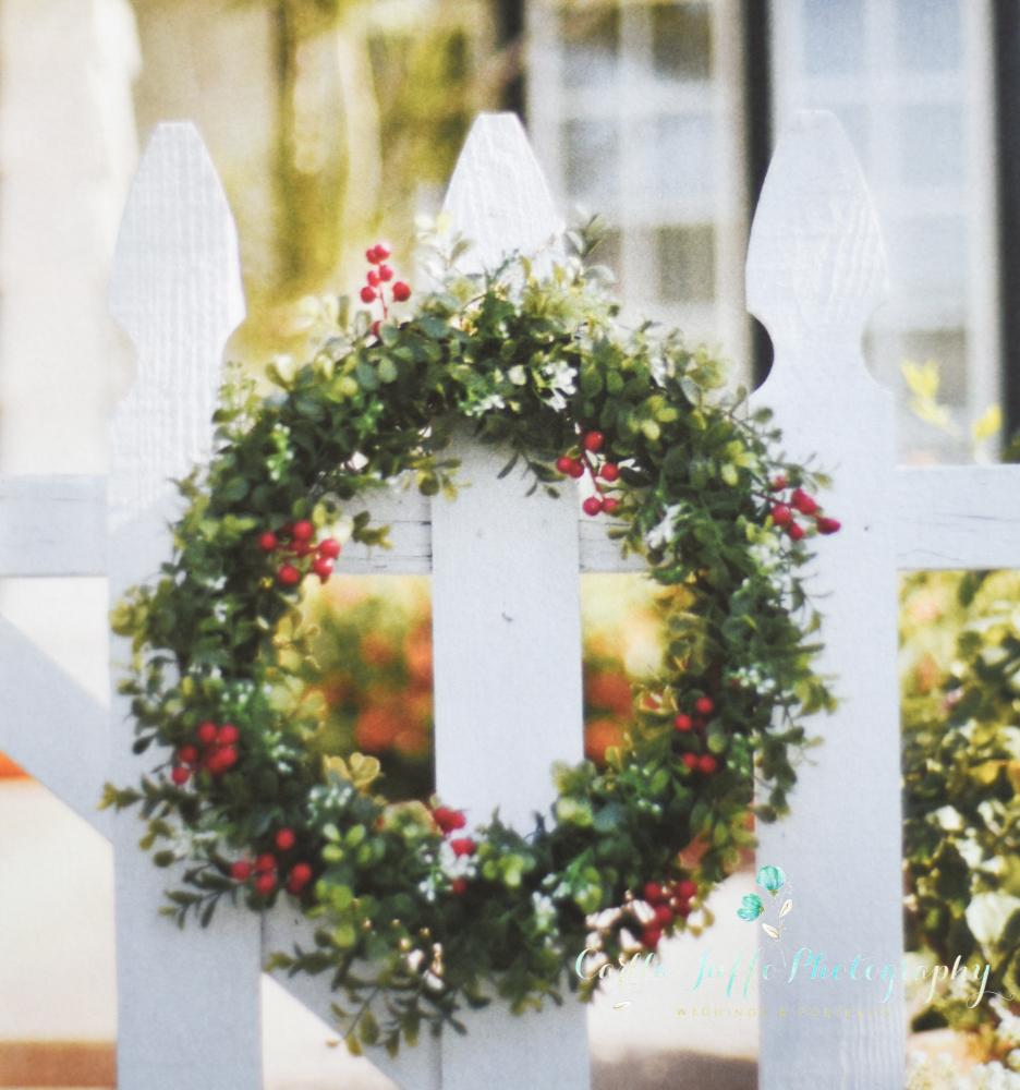Christmas Craft Ideas and Gifts in Sarasota - Carlla Juffo Photography-13.jpg