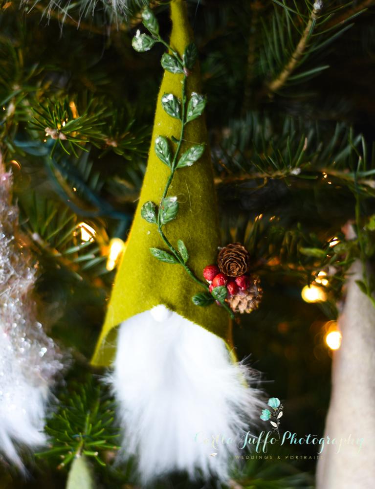 Christmas Craft Ideas and Gifts in Sarasota - Carlla Juffo Photography-18.jpg