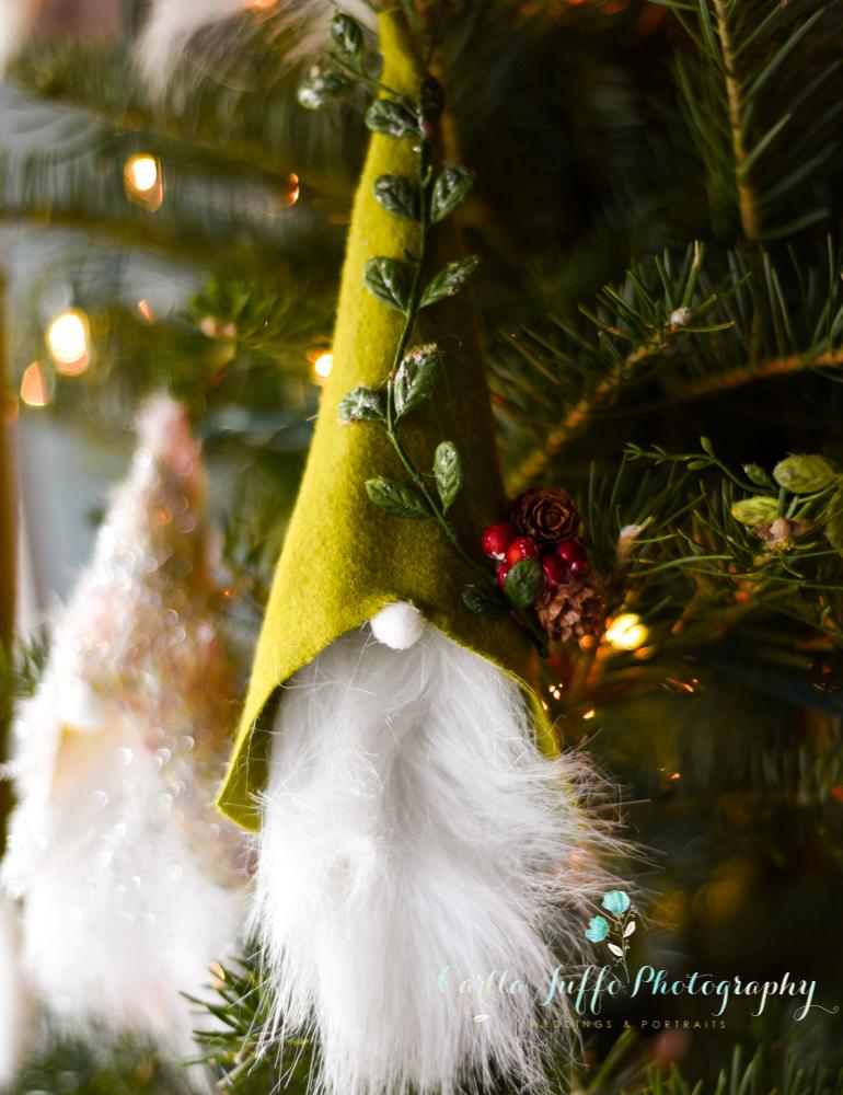 Christmas Craft Ideas and Gifts in Sarasota - Carlla Juffo Photography-22.jpg