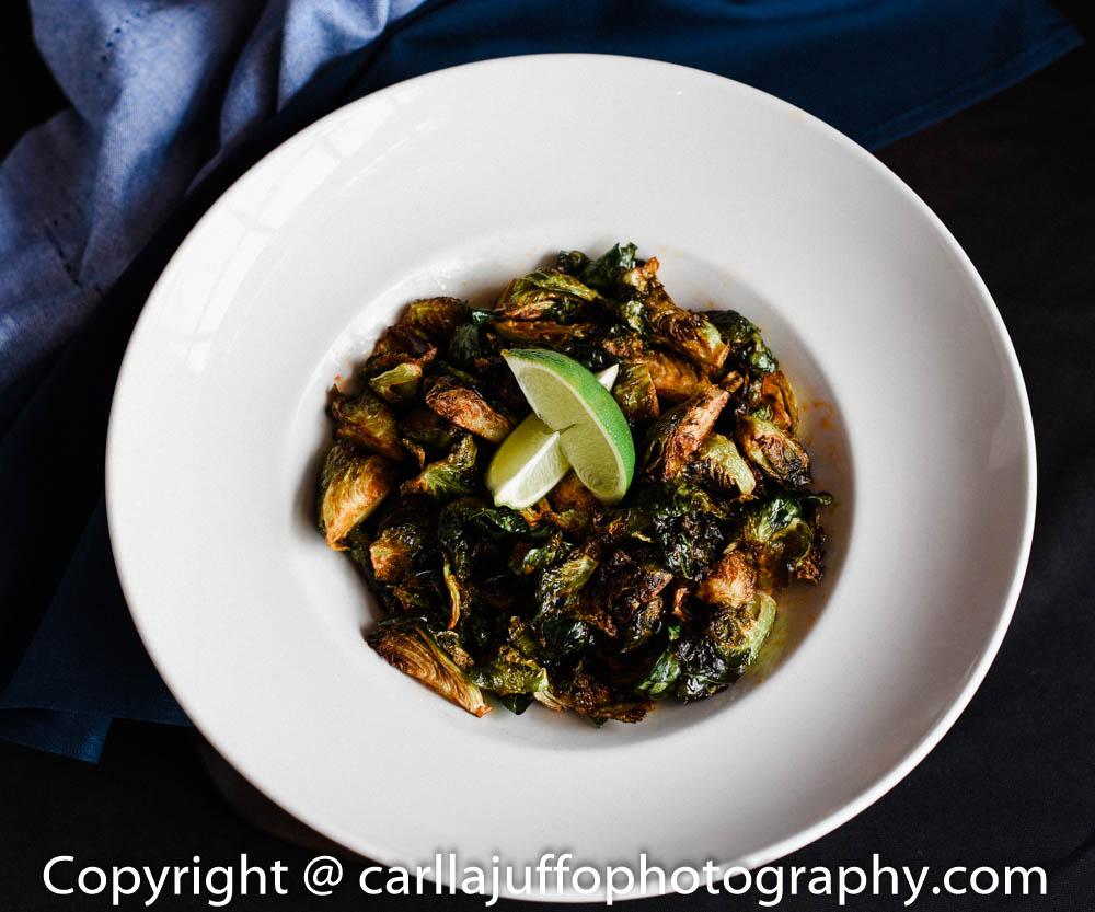 Umbrellas 1296  - Sarasota Food Photography