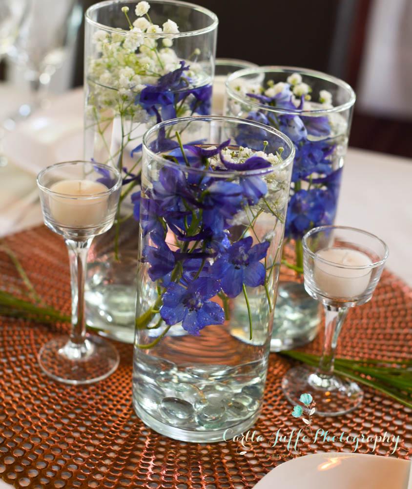 Sarasot Glam Events - Cafe Gabbiano wedding (5 of 70).jpg