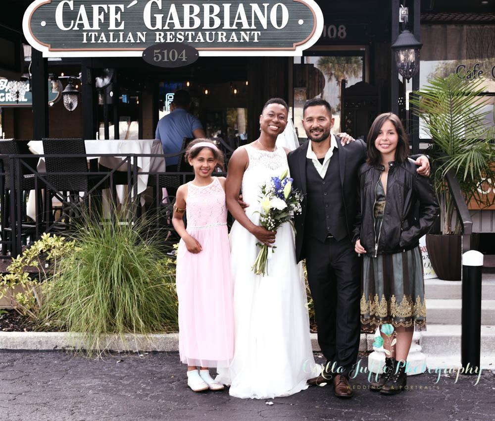 Sarasot Glam Events - Cafe Gabbiano wedding (18 of 70).jpg