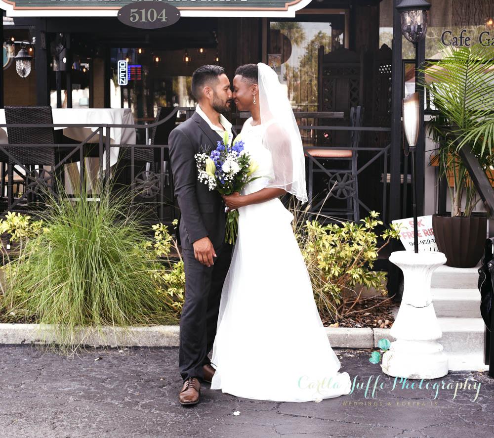 Sarasot Glam Events - Cafe Gabbiano wedding (19 of 70).jpg