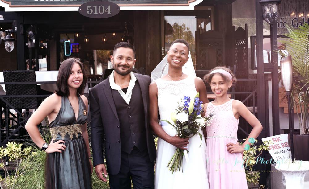 Sarasot Glam Events - Cafe Gabbiano wedding (25 of 70).jpg