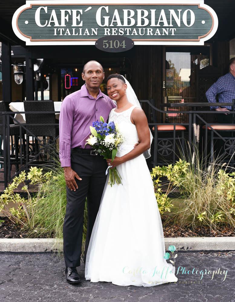 Sarasot Glam Events - Cafe Gabbiano wedding (30 of 70) - Copy.jpg