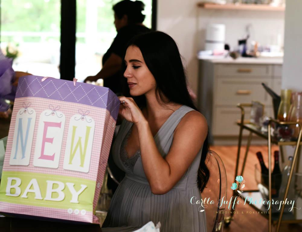 Sarasot Glam Events - Karine's Baby Shower (38 of 58).jpg