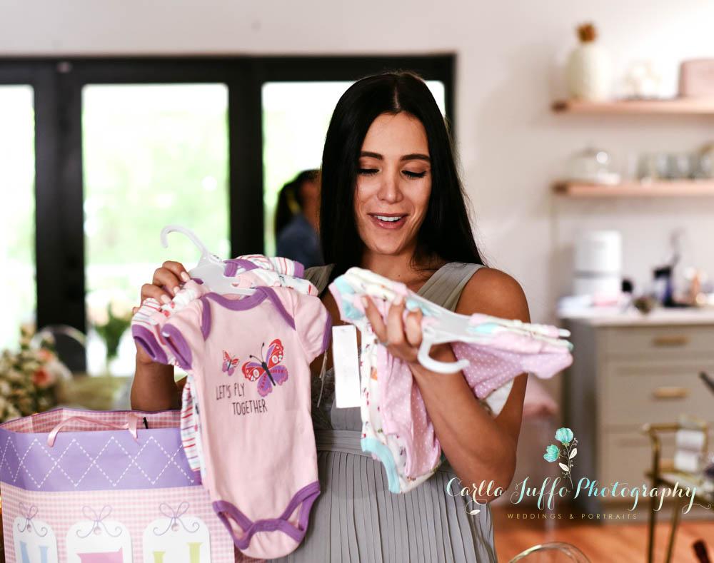 Sarasot Glam Events - Karine's Baby Shower (42 of 58).jpg