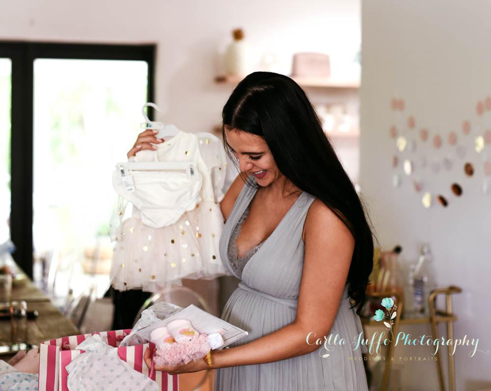 Sarasot Glam Events - Karine's Baby Shower (46 of 58).jpg