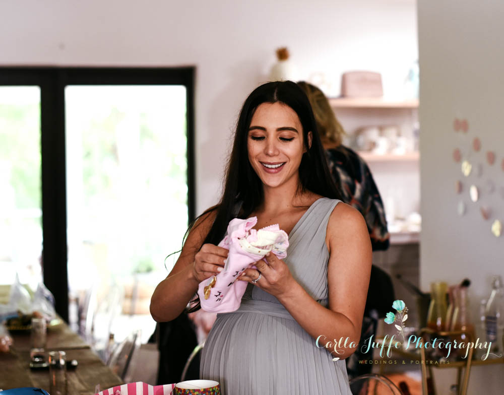 Sarasot Glam Events - Karine's Baby Shower (47 of 58).jpg