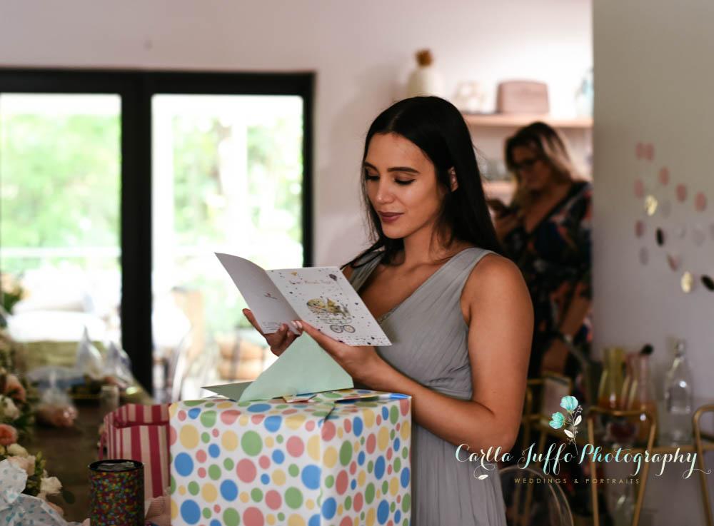 Sarasot Glam Events - Karine's Baby Shower (50 of 58).jpg