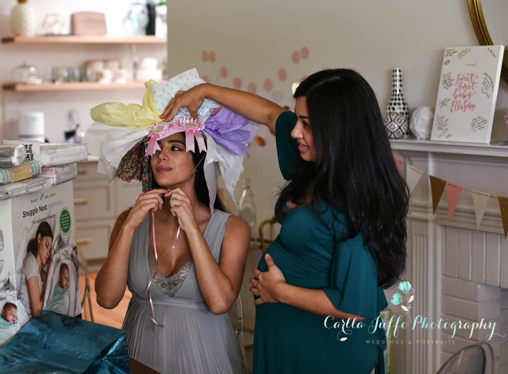 Sarasot Glam Events - Karine's Baby Shower (54 of 58).jpg
