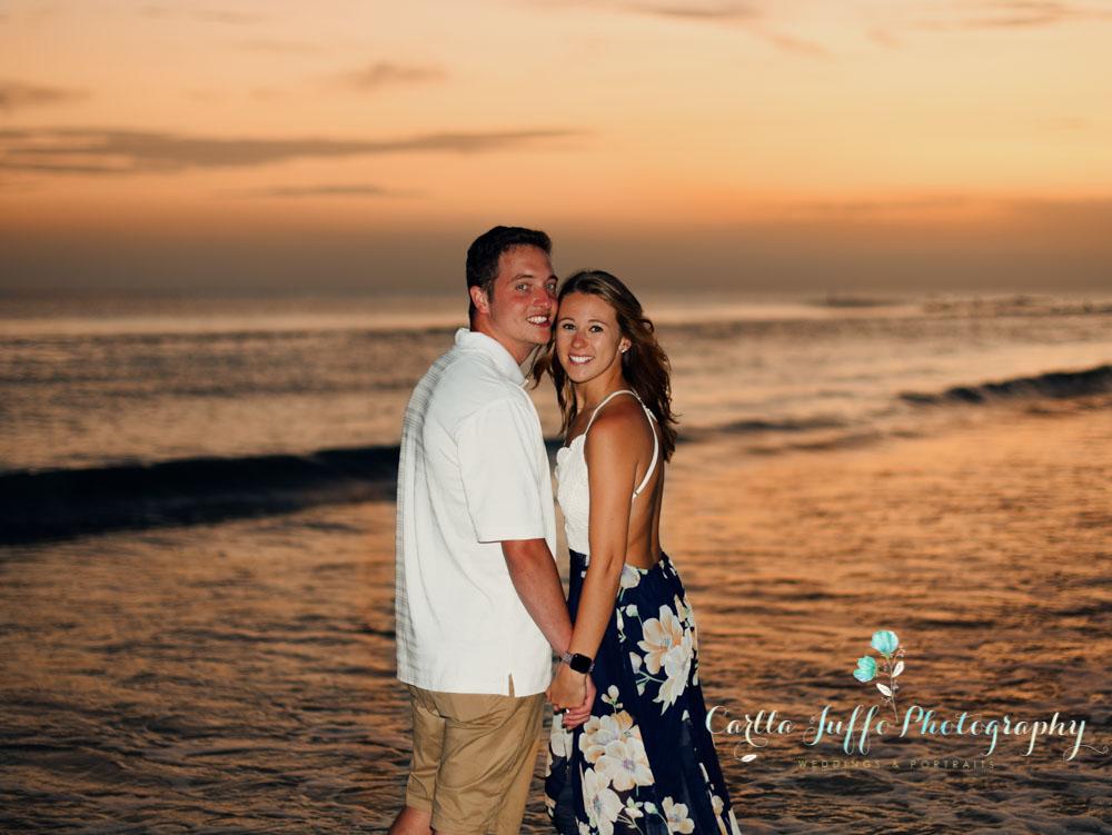 Sarasota Photographer - Carlla Juffo Photography-20.jpg