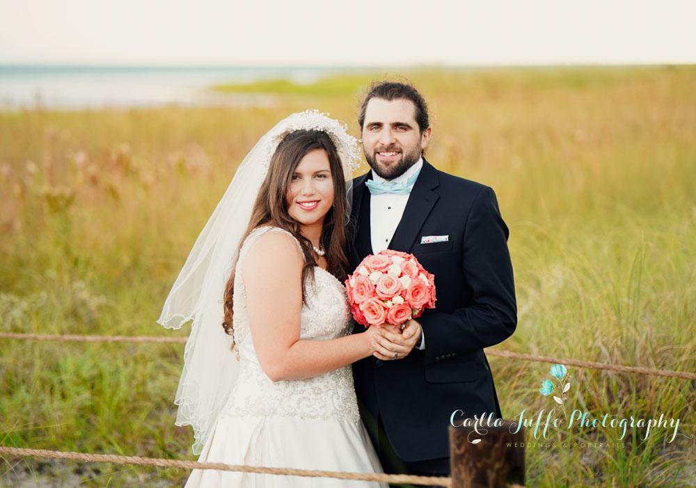 Sarasota Best Wedding Photographer - Carlla Juffo Photography-5 (3).jpg