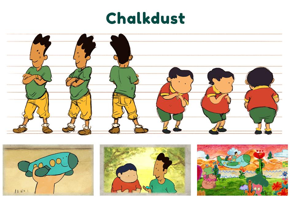 Chalkdust.png