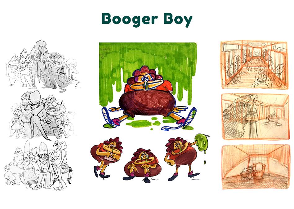 Boogerboy.png