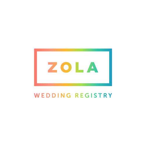 zola-logo-pride.jpg