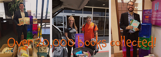 book-drive-collected.png