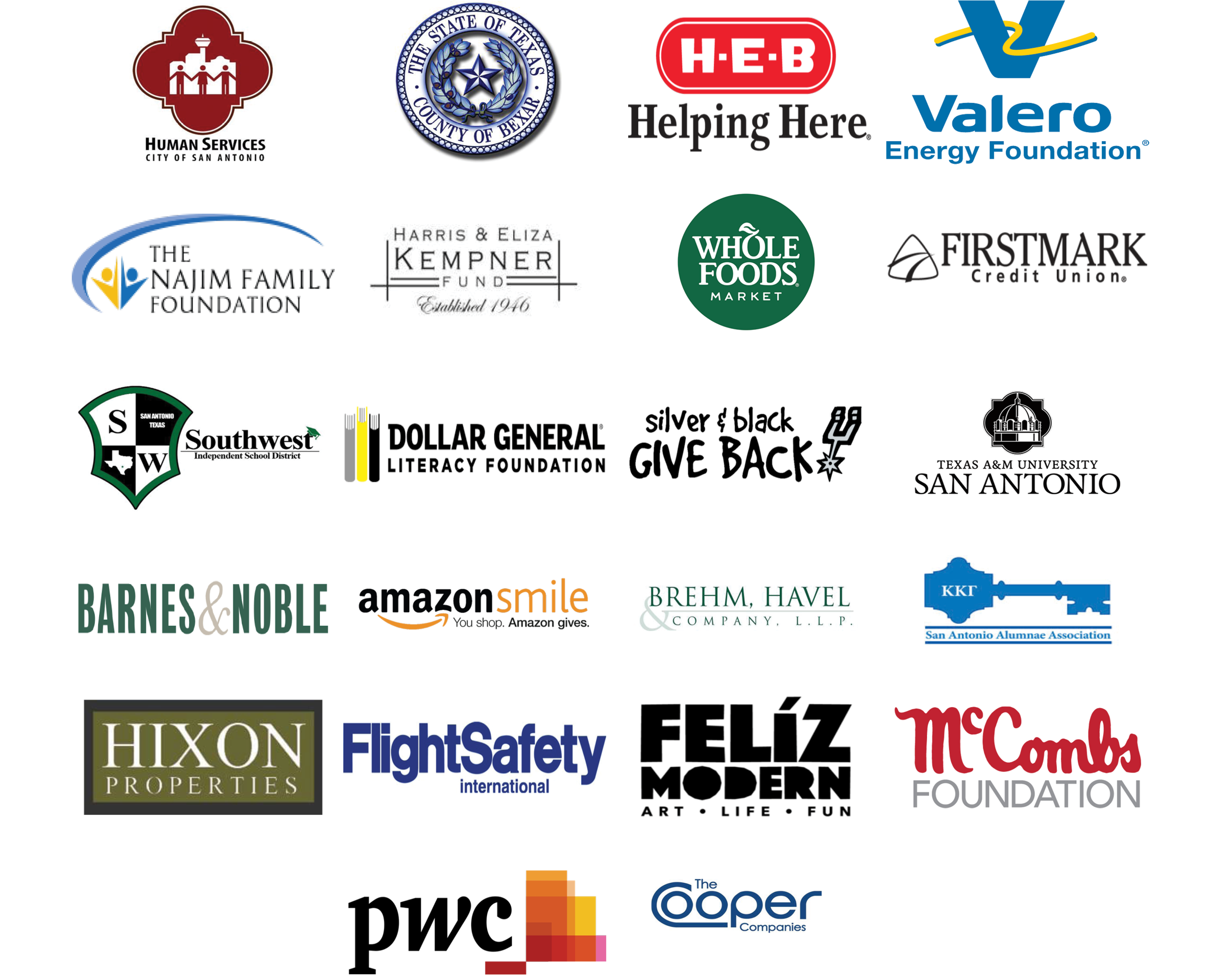 2018-Investor-Donor-Logos.png