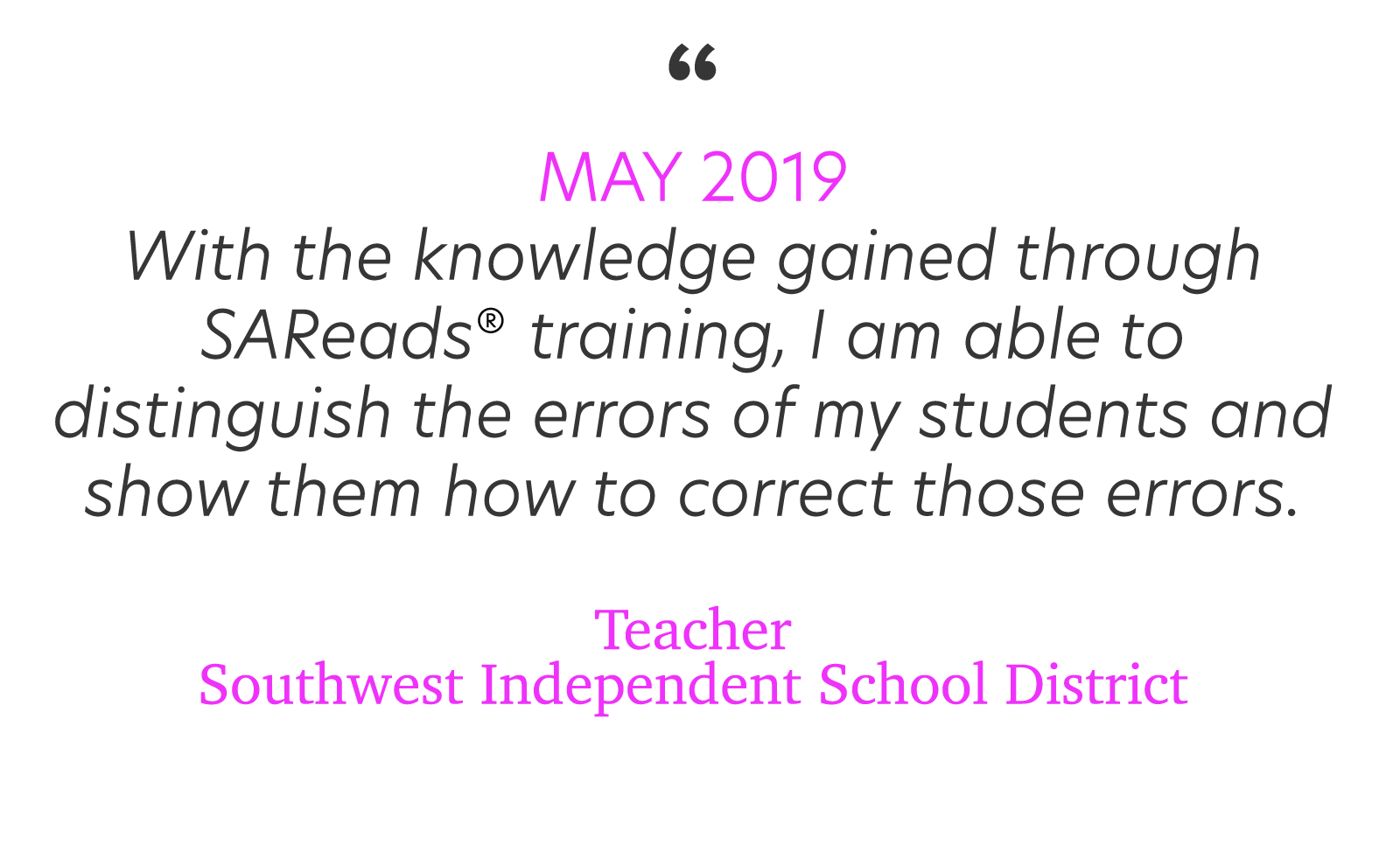 quote-teacher1.png