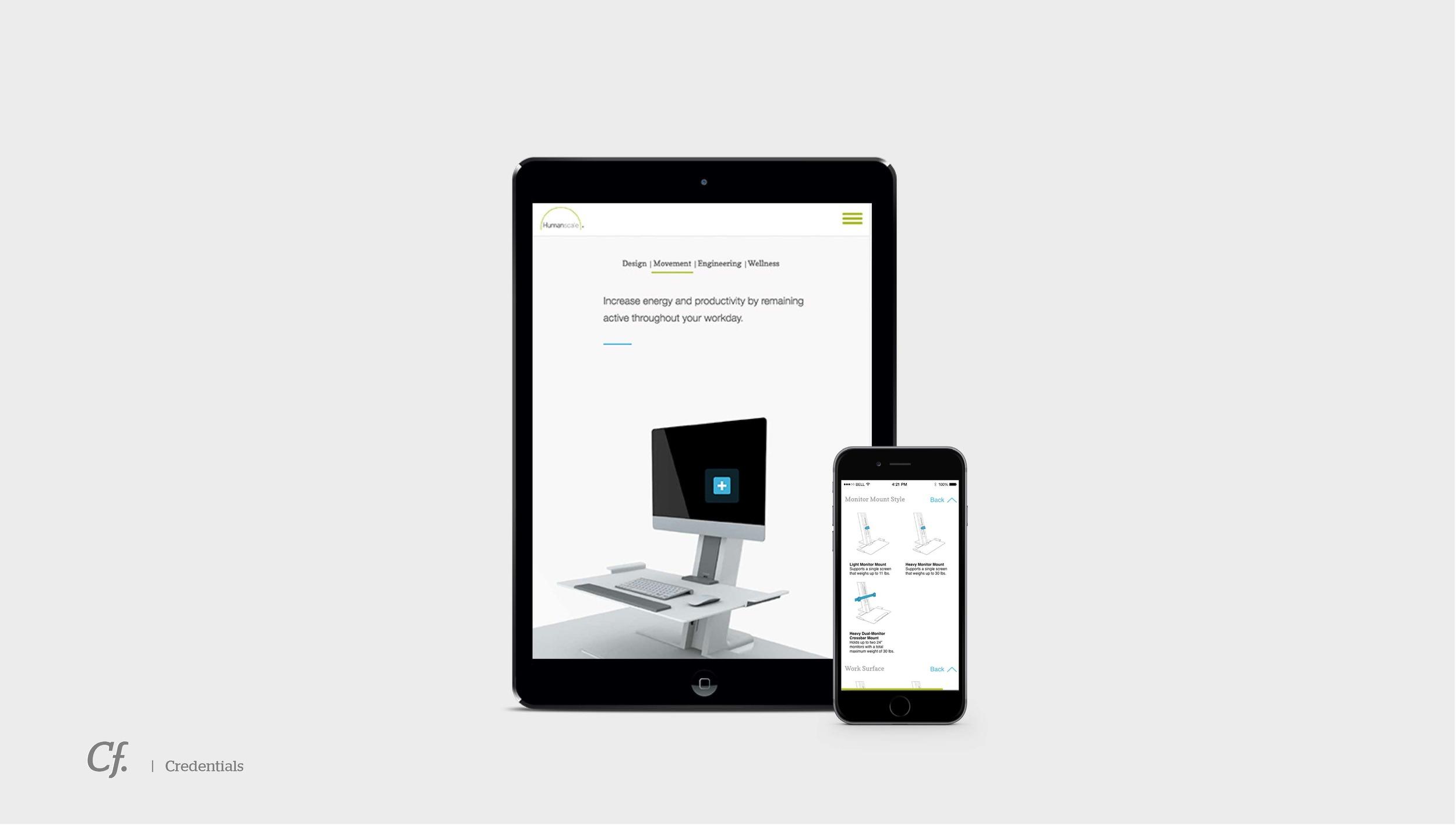 Humanscale-QuickStand-mobile-design.jpg