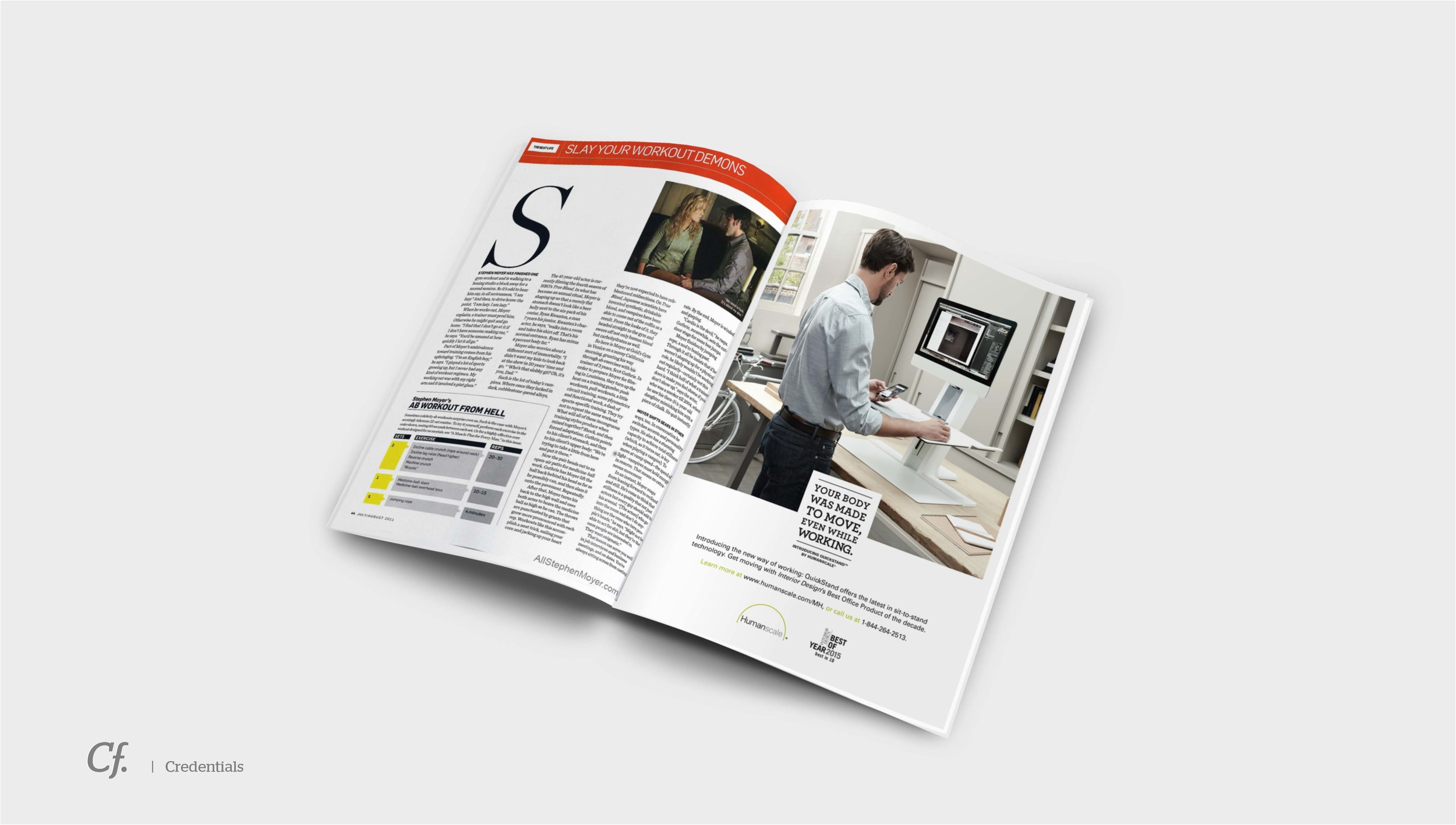 Humanscale-QuickStand-print-ad.jpg