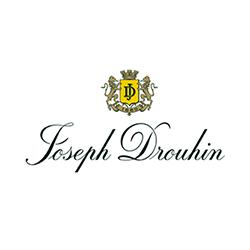 joseph250.png