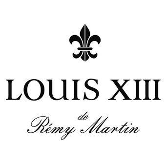 LouisXIII.jpg