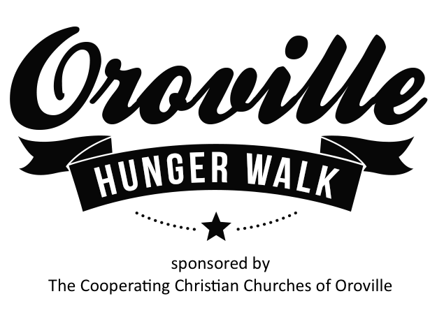 Oroville Hunger Walk.png