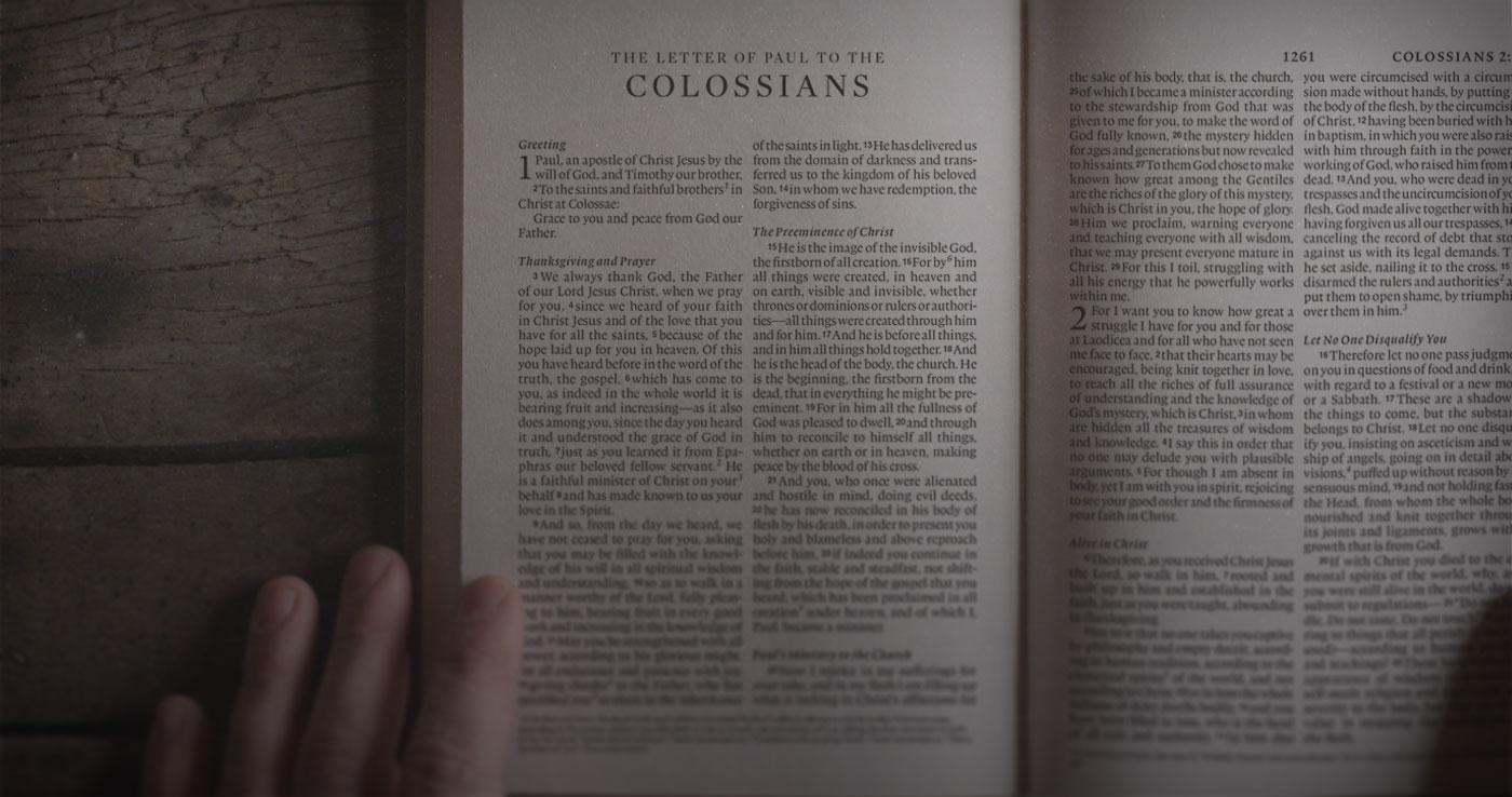 why-study-colossians-philemon-blog2x.jpg