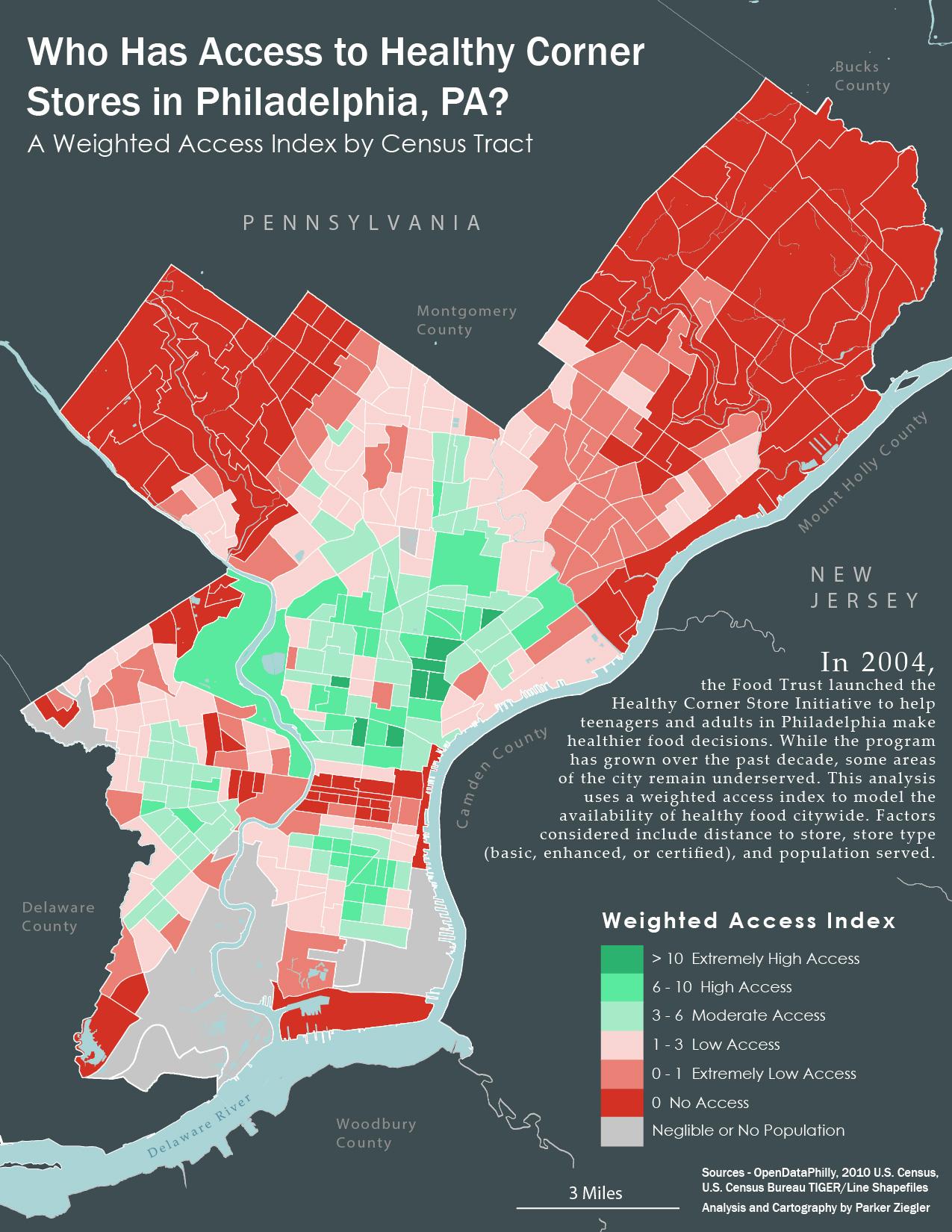 Ziegler_Philadelphia_Food_Access