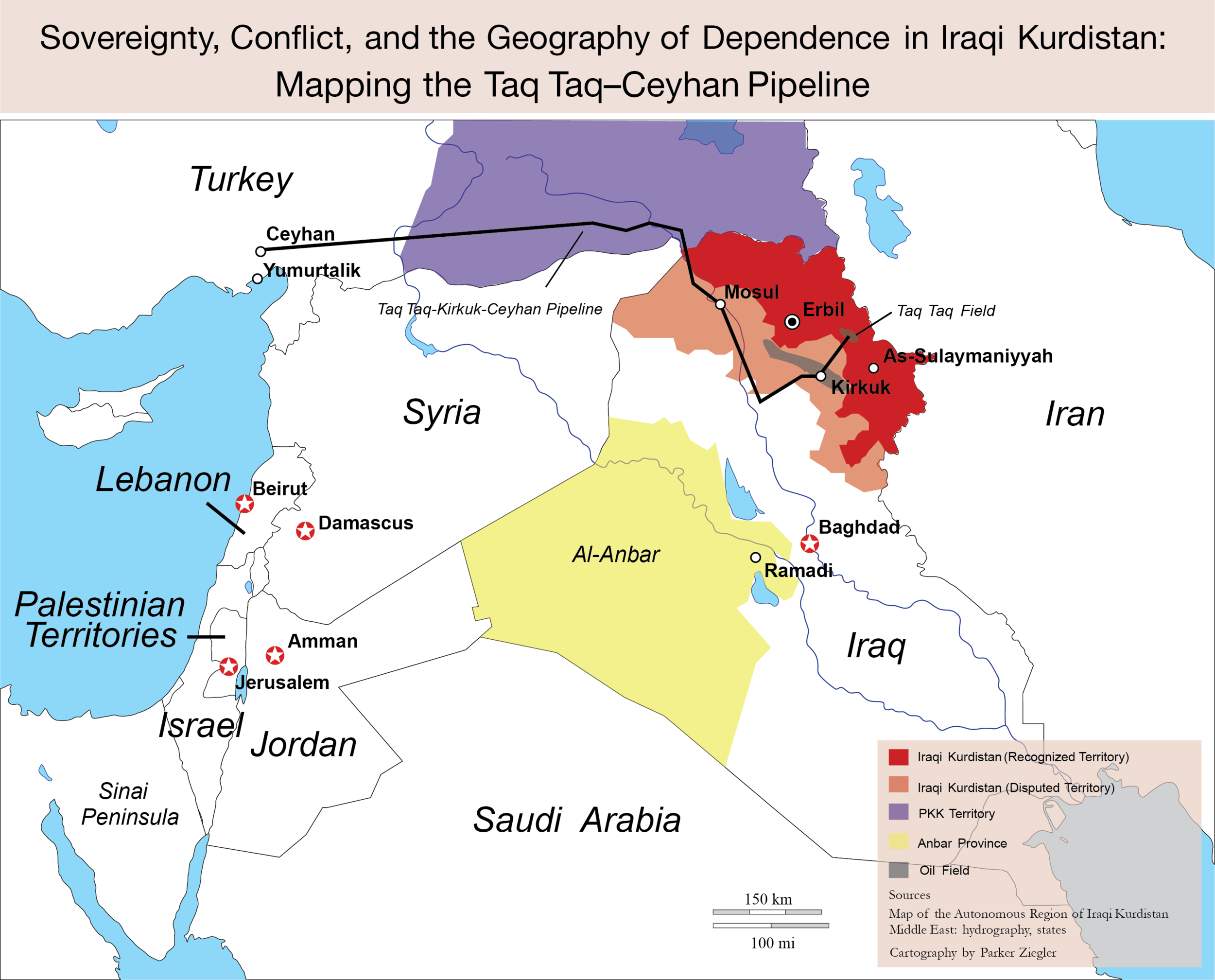 Ziegler_Iraqi_Kurdistan