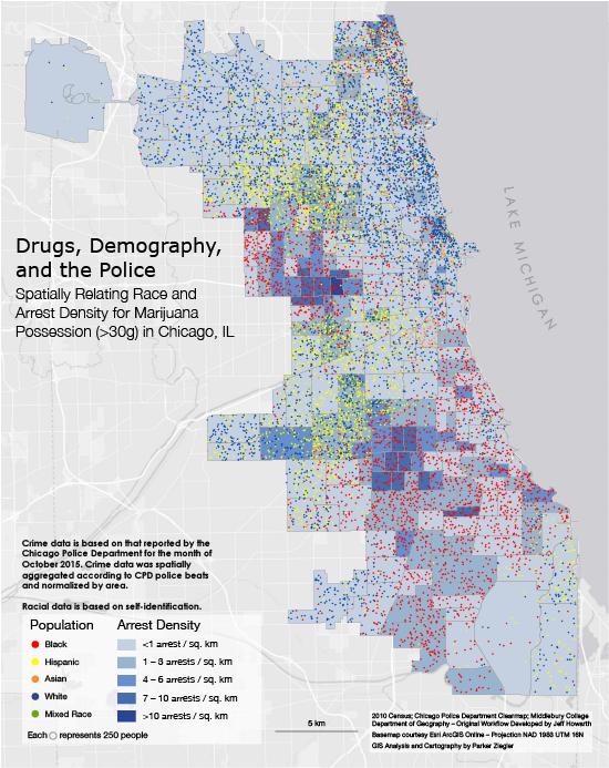Ziegler_Chicago_Marijuana_Map Artboard.png
