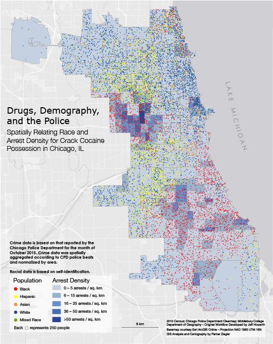 Ziegler_Chicago_Crack_Map Artboard.png