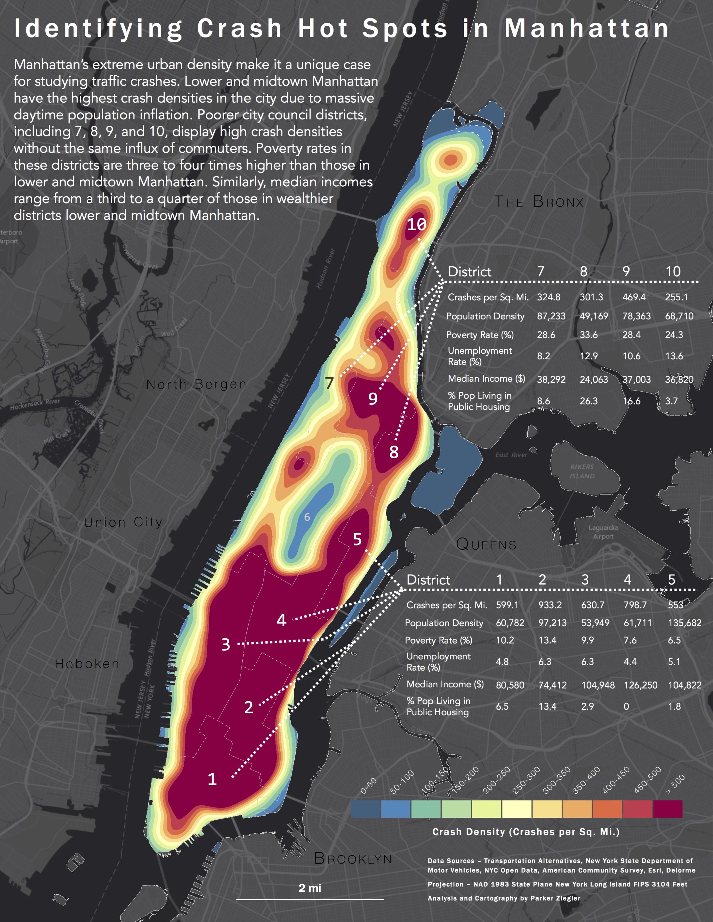 Manhattan_HeatMap.png