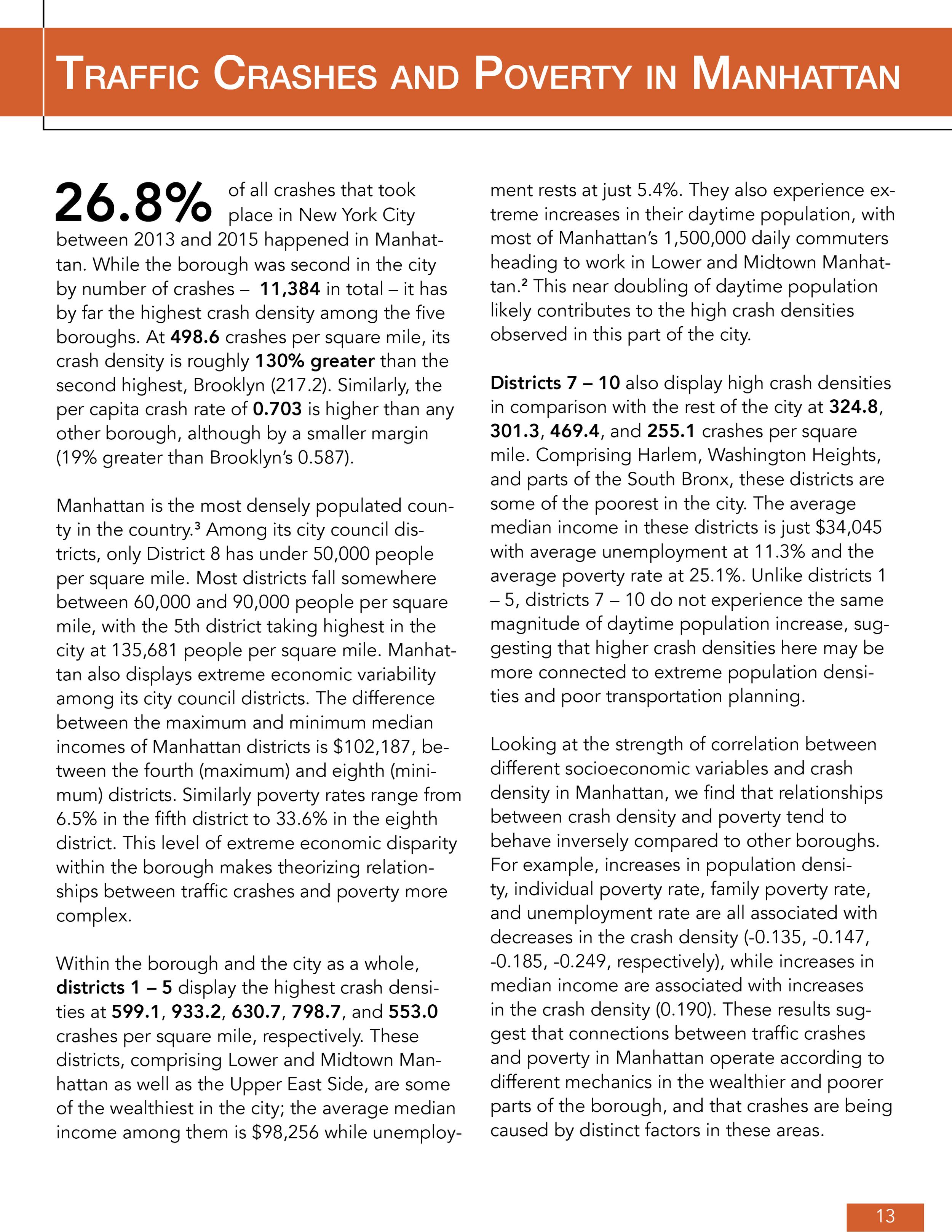 TransAlt_Report13.png