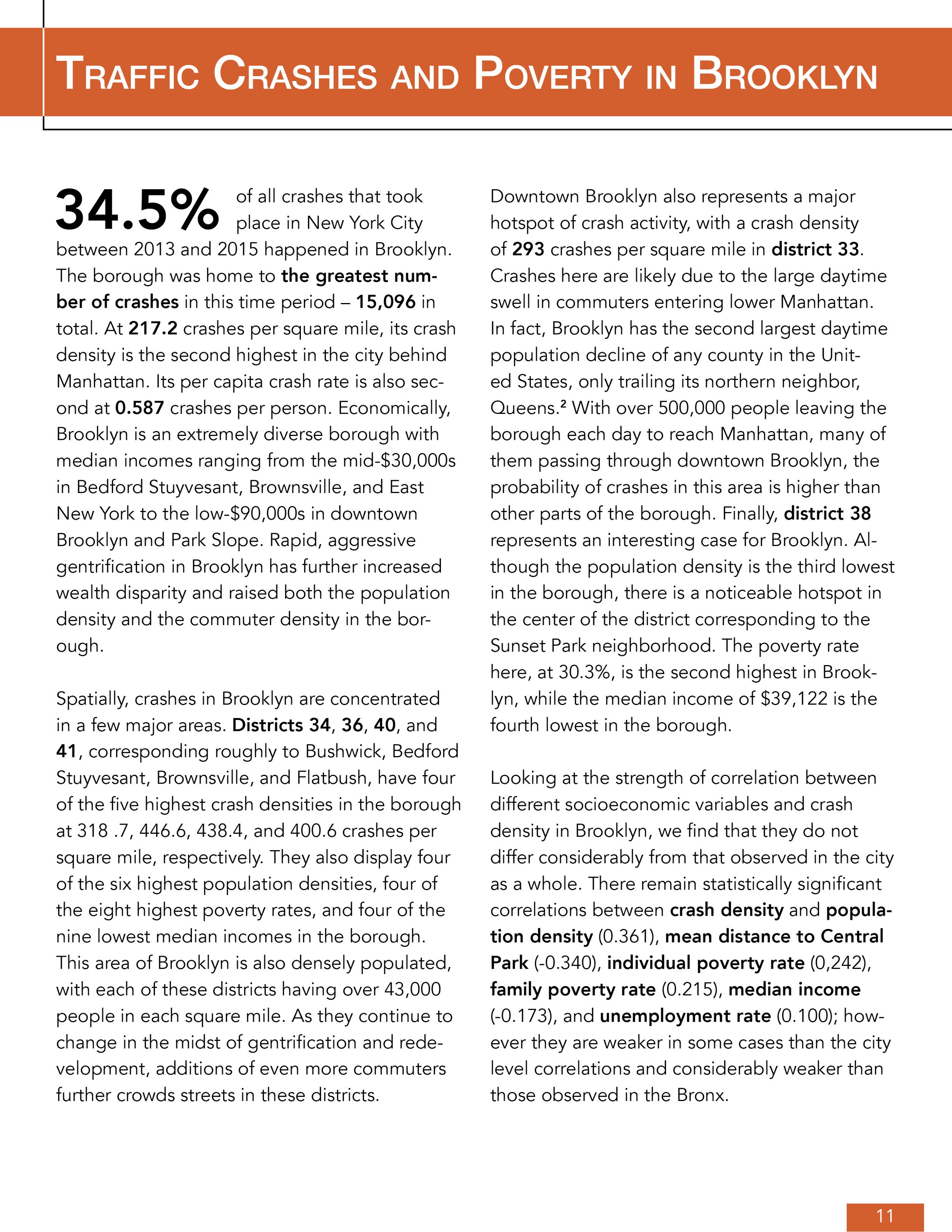 TransAlt_Report11.png