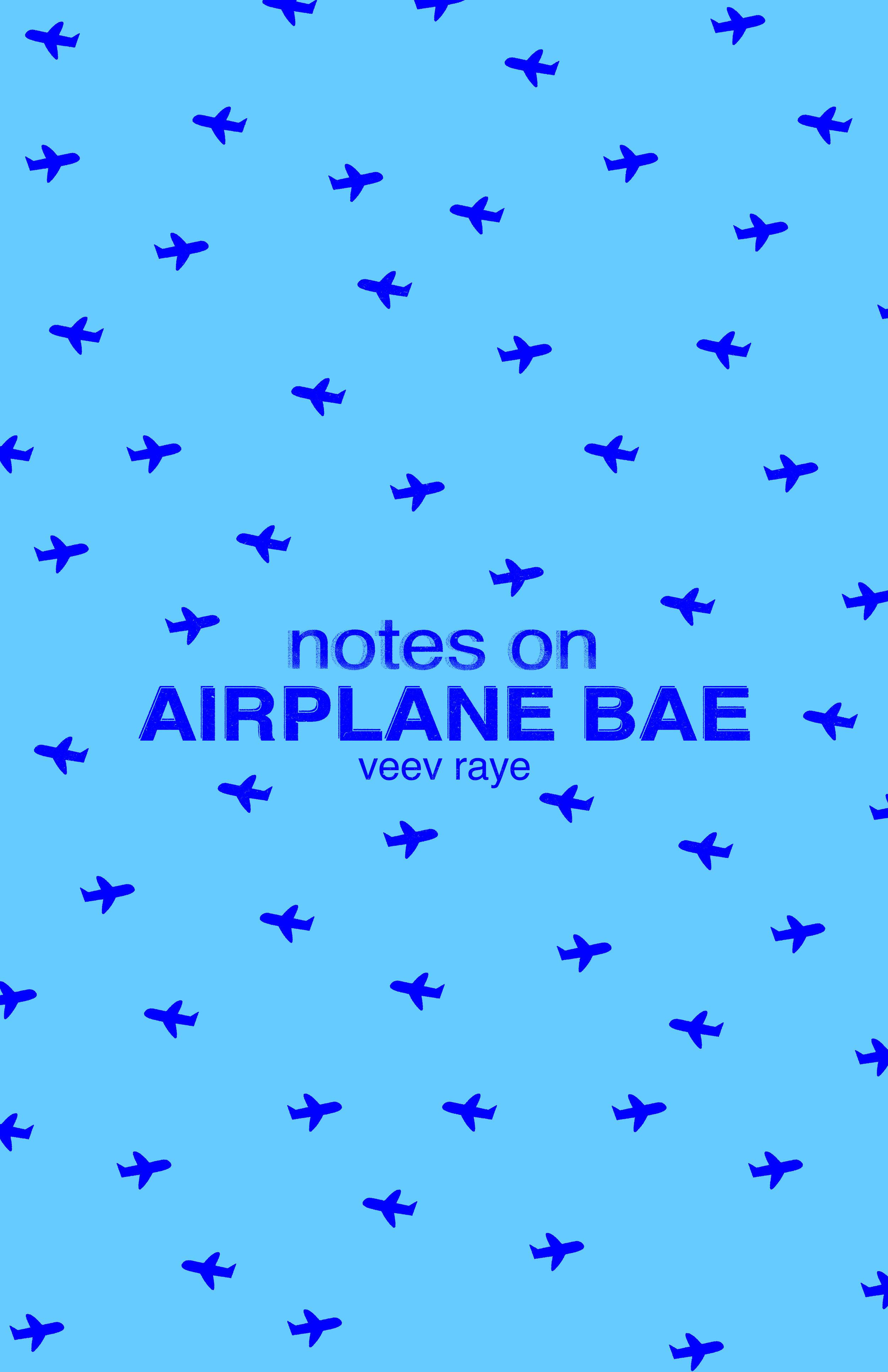 airplane bae final img.jpg