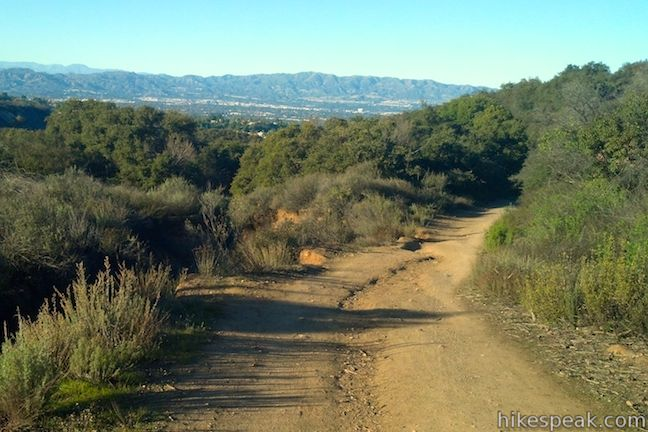 Caballero_Canyon_Trail-05.jpg