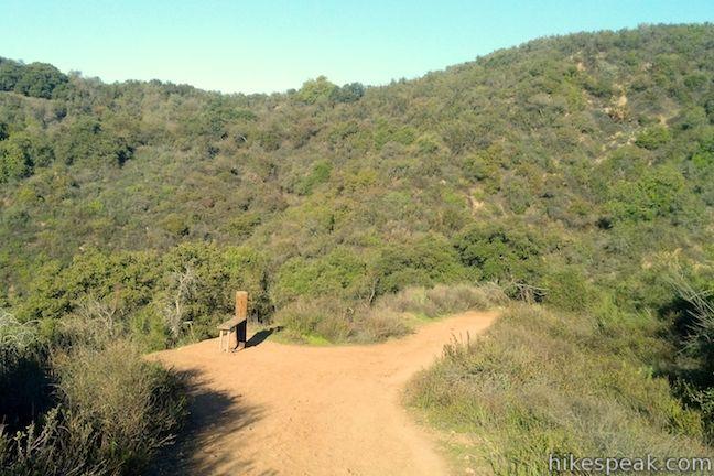 Caballero_Canyon_Trail-23.jpg