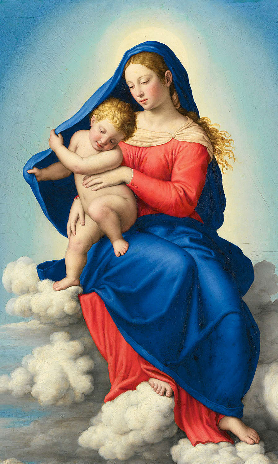 MADONNA AND CHILD 2.png