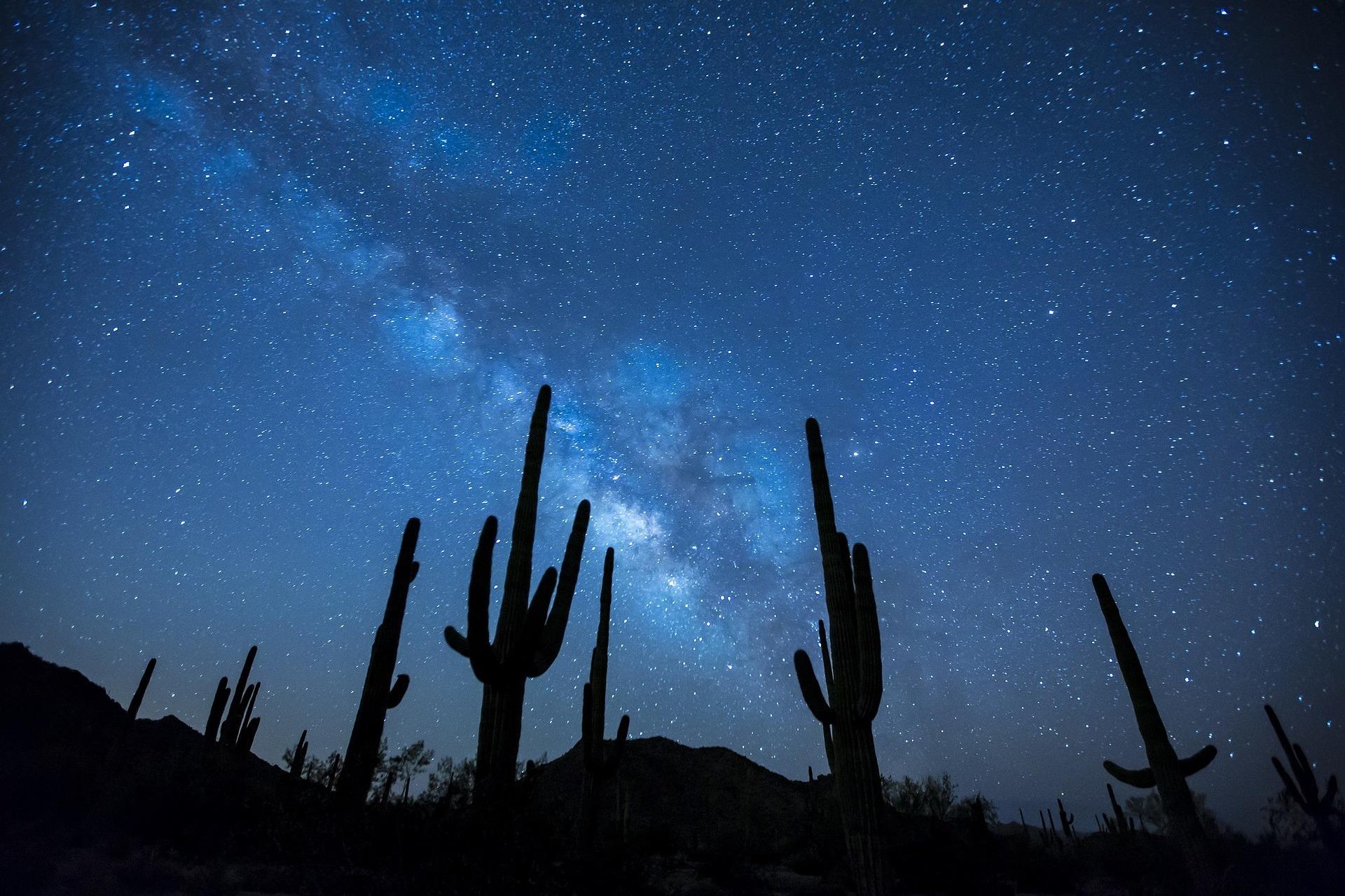 Ketamine Infusion Phoenix Arizona