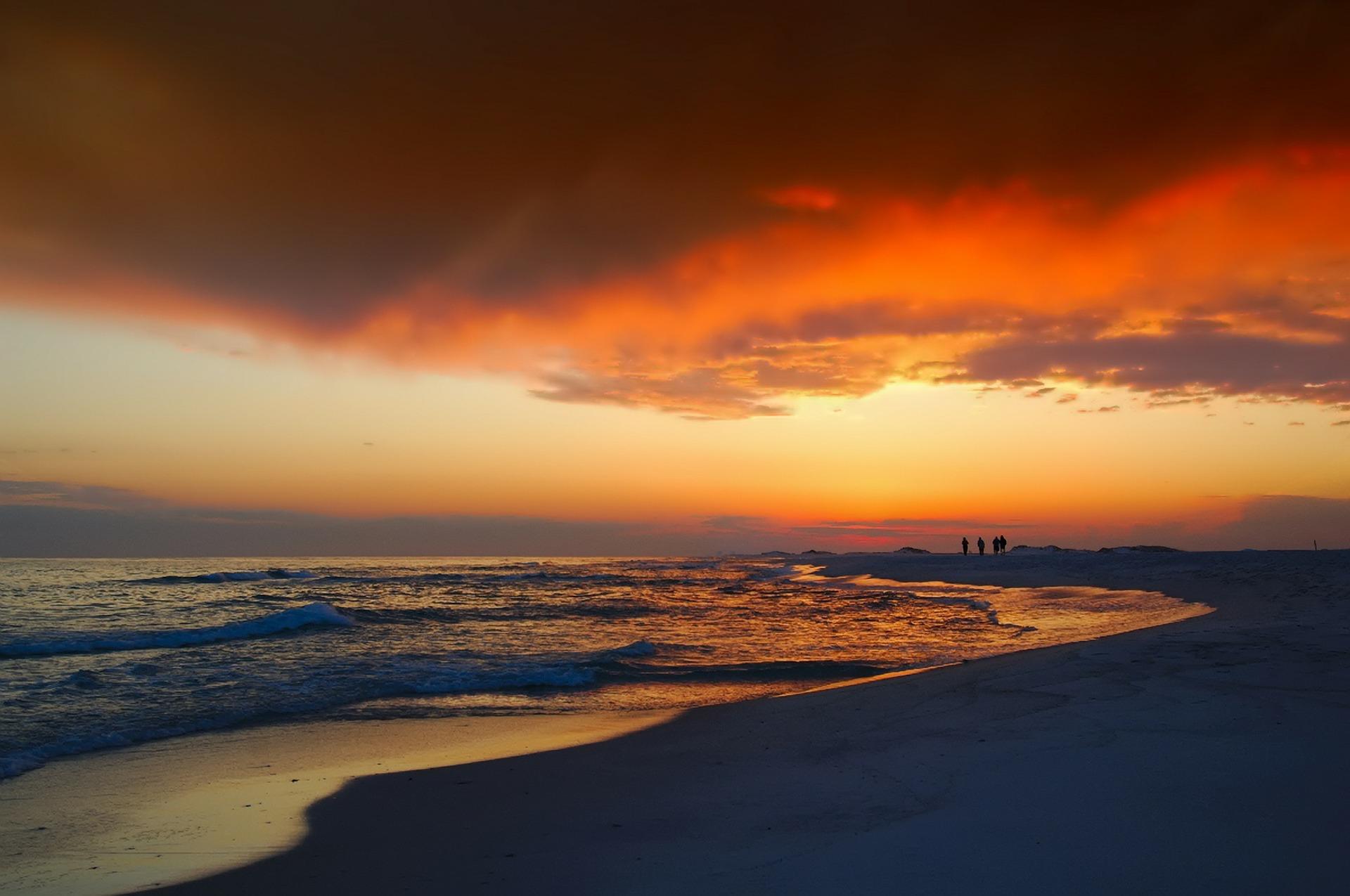 KETAMINE CLINIC IN FLORIDA