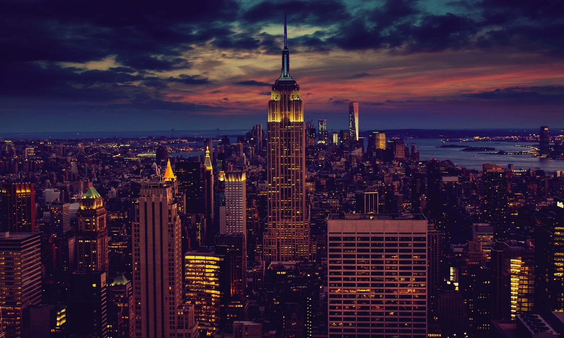 New York City Ketamine Infusions